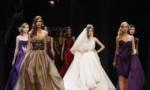 Профил на haute couture потребителя