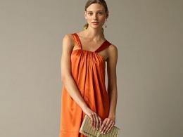 Модни тенденции за пролет 2009