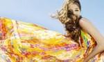 Наближава Седмица на модата в Милано