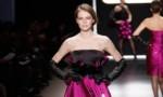 Започна Седмицата на модата в Ню Йорк