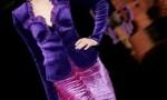 Ярки тонове освежиха Нюйоркската седмица на модата