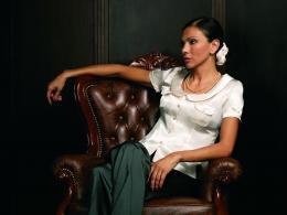 Аристон С представи модните тенденции за пролет-лято