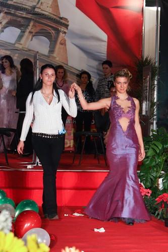В Пловдив стартират дни на модата!