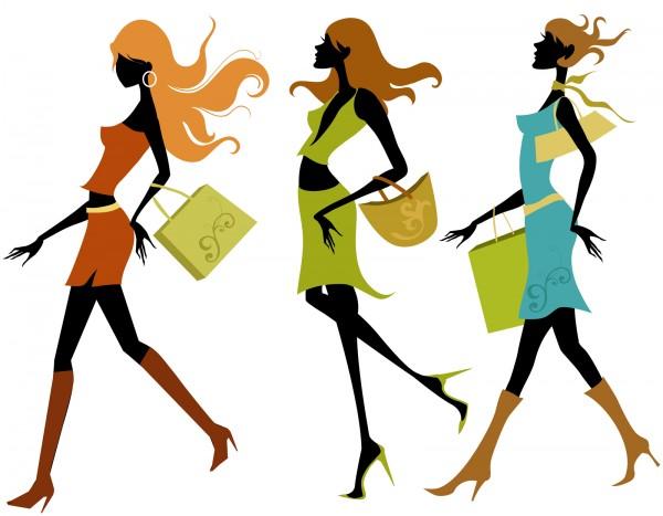 Как влияе кризата на модата?