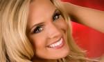 Българката Лора Чуканов е трета подгласничка на Мис САЩ 2009!!! - Вижте резултатите !!! (видео и снимки)