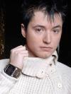 Evgeni  Petkov