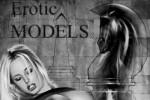 Erotic MODELS