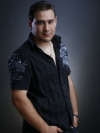 Milen Geshev