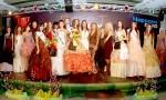4 години от създаването на МОДНА АГЕНЦИЯ VIP Fashion Group - Варна