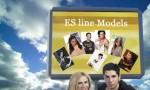 Модна агенция ES line Models отново се впусна в интересно начинание