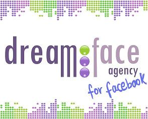 Нашата Страница във Facebook!