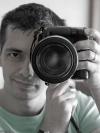 Jordanelli Photography