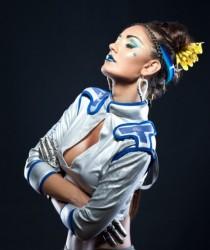 Фотограф - Борис Янков