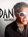 Dan Diakovski