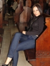 Violetta İlieva