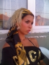 sofiq adamova