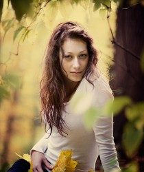 Фотограф - Vassil  Nikolov