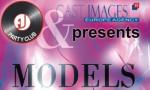Модели и модни деятели се събират на купон утре вечер