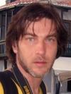 Димитър Владимиров
