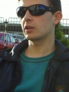 Aleksandar Vaklinov