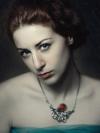 Лиляна  Караджова