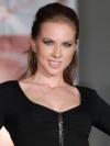 Elena  Vasileva