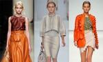 Кожената чанта ще завладее тенденциите тази пролет