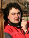 Peter Lesov