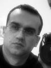 Dian Nedelchev