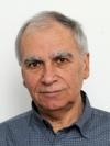 Borys Czonkow