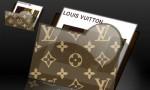 Реклами на Луи Вюитон забранени във Великобритания