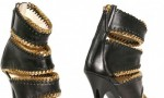Топ тенденции за летни сандали