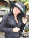 Angelina Ivanova