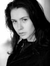 Надя Radeva
