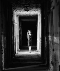 Фотограф - Иван  Ангов