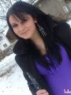 Iren Mandradjieva