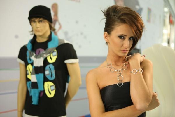 Агенция VIP Fashion Group откри официално модния есенно-зимен сезон