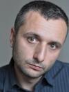 Тихомир Баев