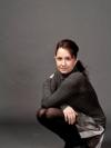 Irina Pencheva