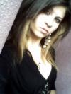 Brigita Marcheva
