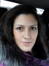 Elena Momchilova