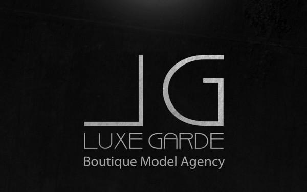 Агенция /Luxe Garde/ стартира пролетния сезон на: /професионална академия за модели/
