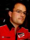 Андрей Сураев