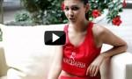 Екипа на TopModel.bg представя своя избор сред 24те участнички в конкурса Мис Варна 2011