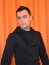 Todor Simeonov