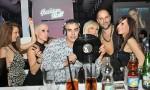 Национален конкурс за красота на гръцката граница