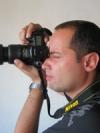 Chavdar Minev