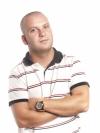 Мартин Стоименов