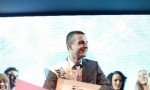 Задава се Петото издание на шоу- конкурса Мистър Варна