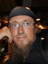 Михаил  Костадинов
